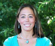 Kimiko Barrett | Livingston, MT