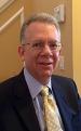 Mark Weber, Esq,. Legal Counsel
