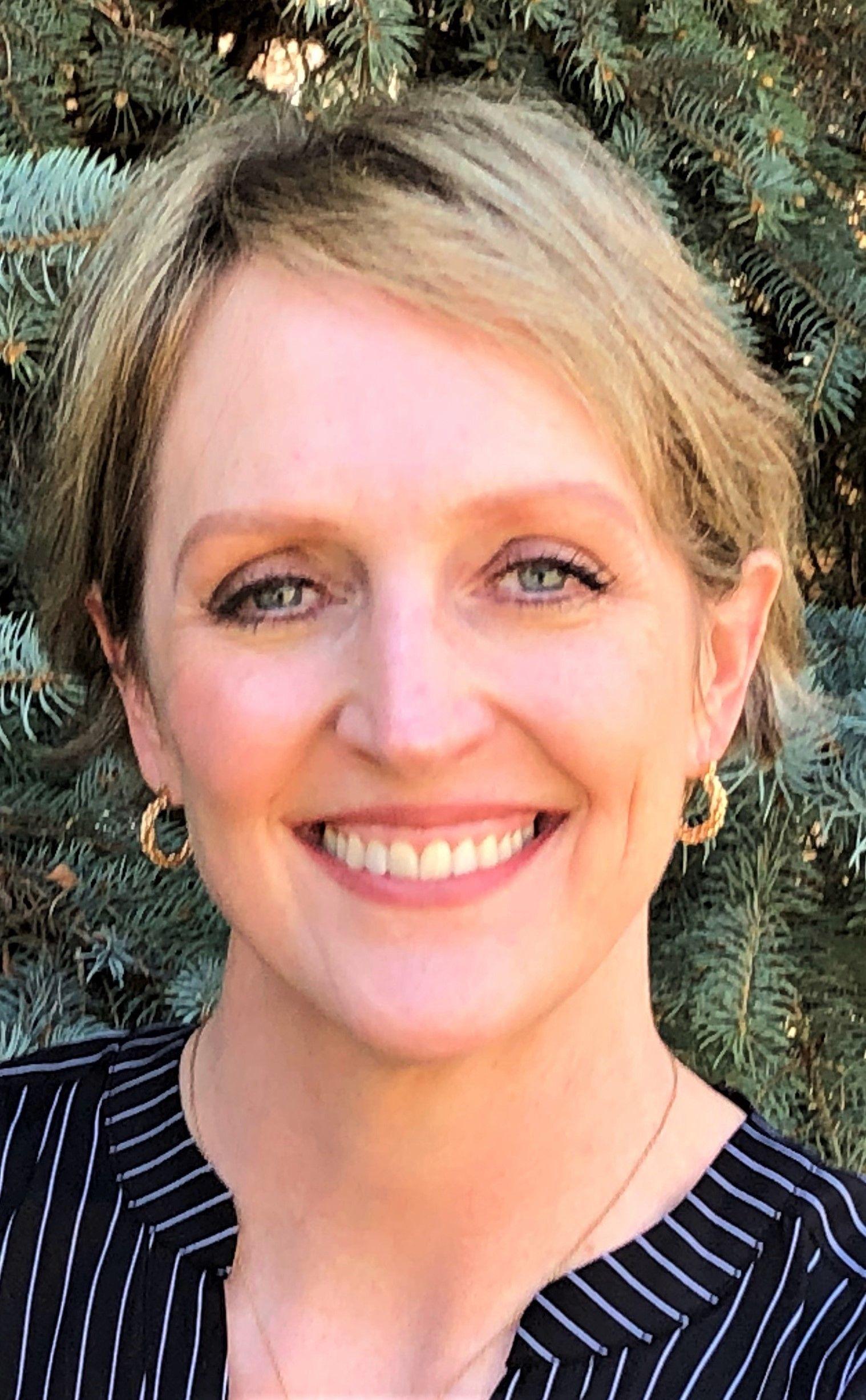 Holly Kreidler, Director