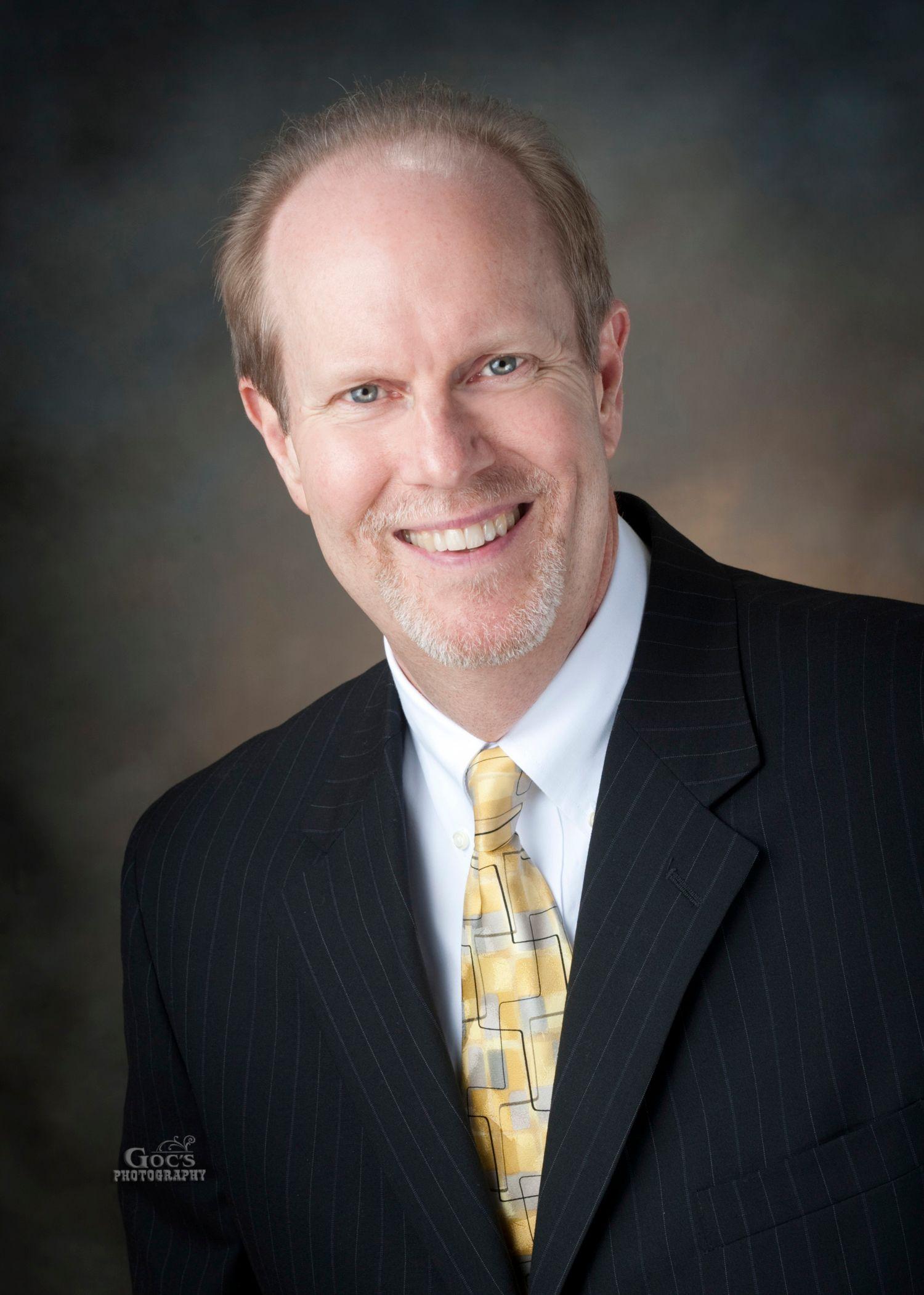 Brian Christensen