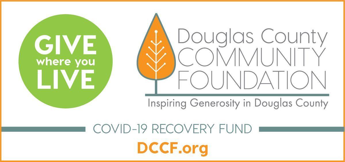 COVID-19 Recovery Fund Grant Deadline