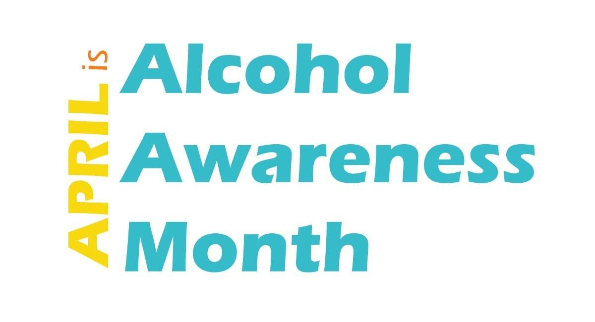 Rosecrance Jackson Centers to mark Alcohol Awareness Month in April