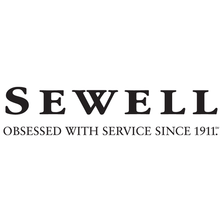 Sewell Automotive