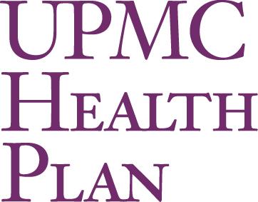 U P M C Health Plan