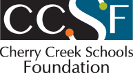 Cherry Creek Schools Foundation