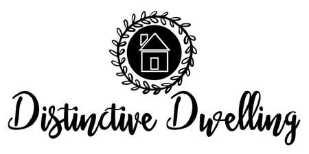 Shop at Distinctive Dwelling in Fayetteville Feb 22-28