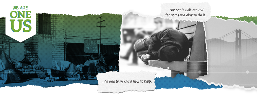 Instigating The Churn: How the Modern Era of Homelessness Took Hold in the 1980s
