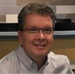 Casey Karges, NMA Board President