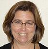 Teresa Schow