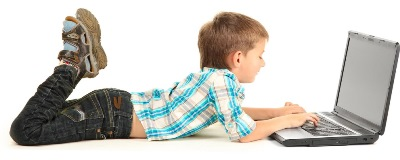 Talking to Your Child about Digital Safety