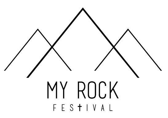 My Rock Festival 2.0
