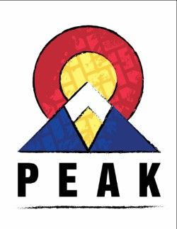 Goodwill wins first place for large brand at the Colorado American Marketing Association Peak Awards