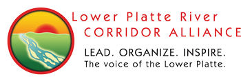 Lower Platte River Corridor Alliance