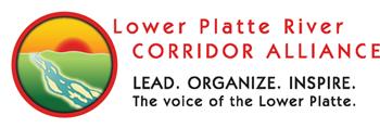 Lower Platte River Corridor Alliance