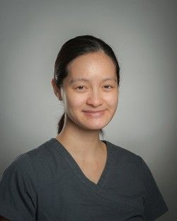 Quynh Le, DDS