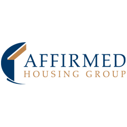 Affirmed Housing Group