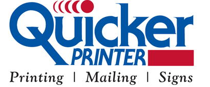 The Quicker Printers, Inc.