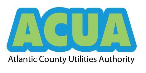 Atlantic County Utilities Authority