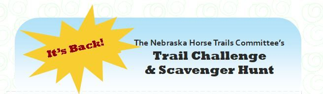 NHTC Trail Challenge - CANCELLED