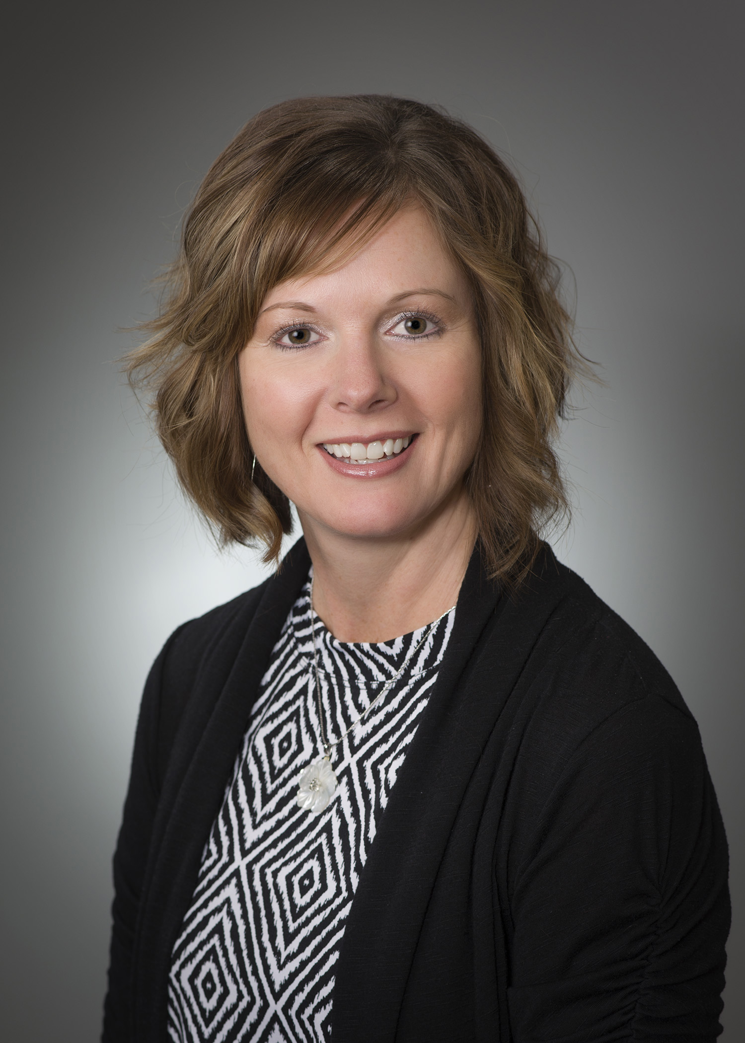 Stacy Mantle ('01), Havre Daily News