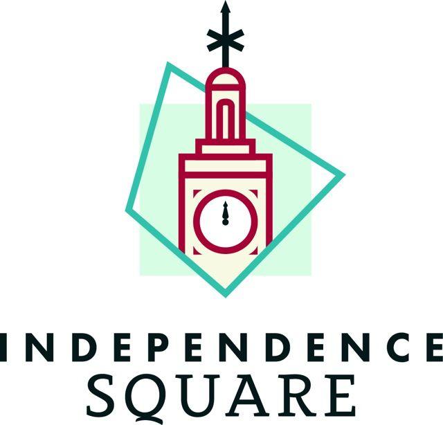 Independence Square Association