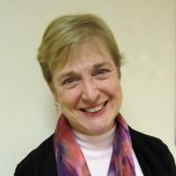 Cindy Walsh RN, BSN, MSCN