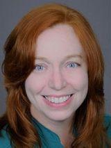 Candace Floyd, MS, PhD | Adjunct Associate Professor of Neurosurgery; Associate Professor, Physical Medicine and Rehabilitation, University of Utah