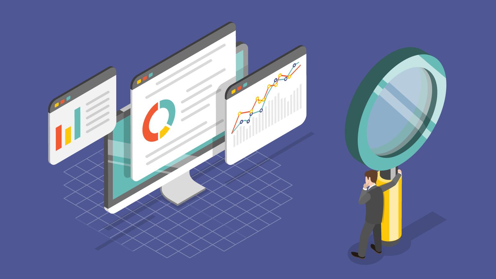 understanding your website analytics