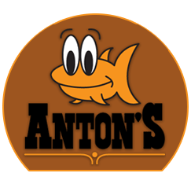 Anton's Restaurant