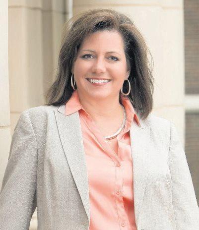 Wendy Van President