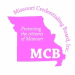 MO Credentialing Board