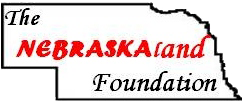 The NEBRASKAland Foundation