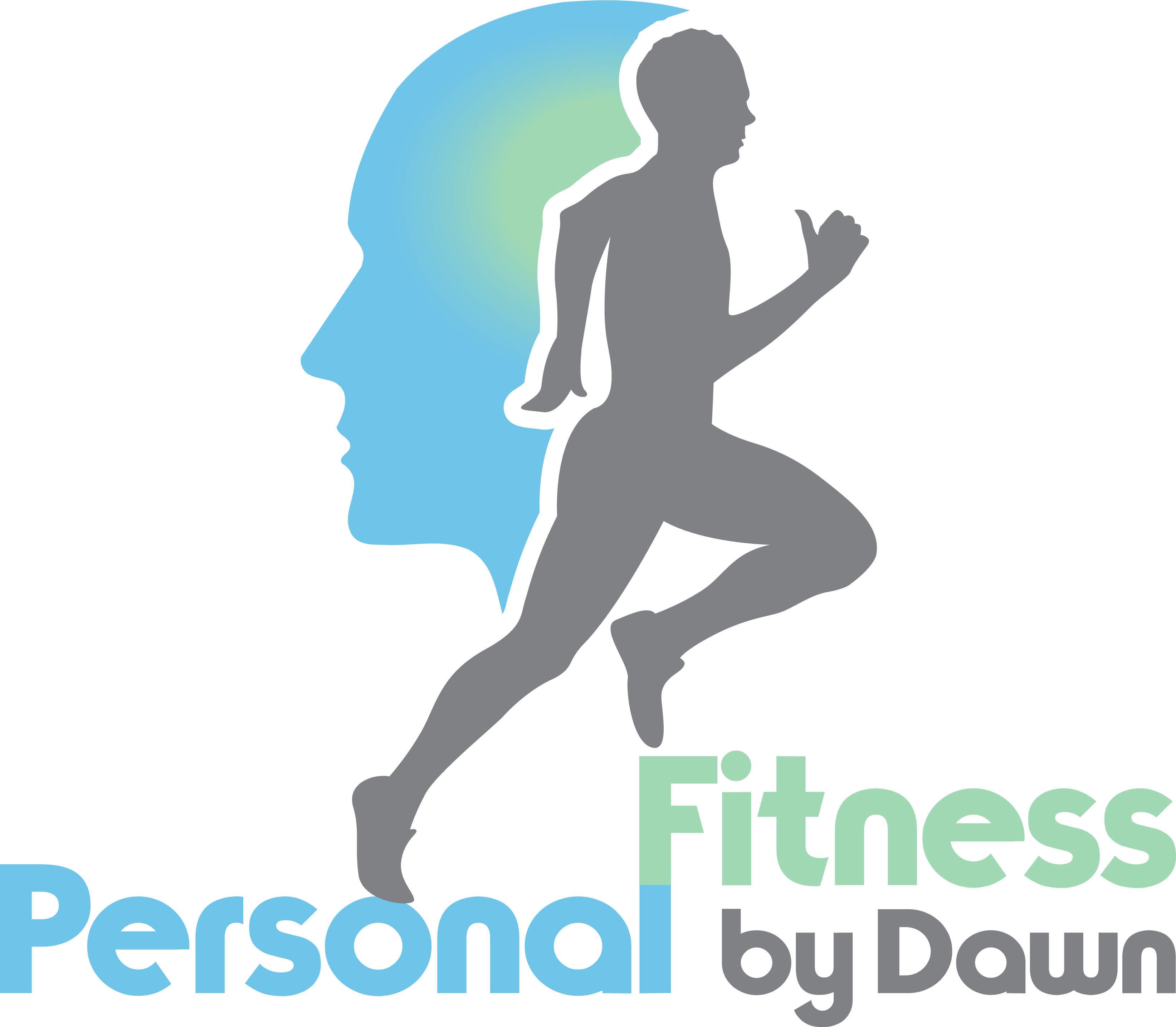 Personal Fitness By Dawn
