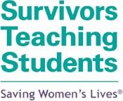 Survivors Teaching Students: Saving Women's Lives
