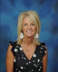 Mrs. Kris Janke