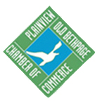 Plainview-Old Bethpage Chamber of Commerce