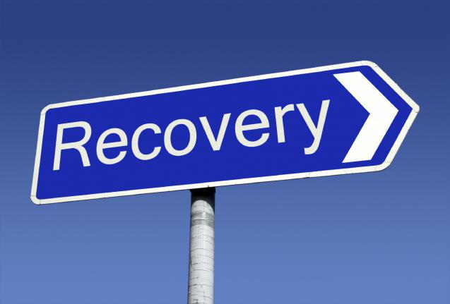 """What Does """"Recovery"""" Mean?"""
