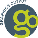 Graphics Output
