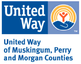 United Way of Muskingum, Perry and Morgan Counties