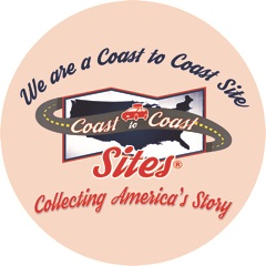 Coast-to-Coast Sites