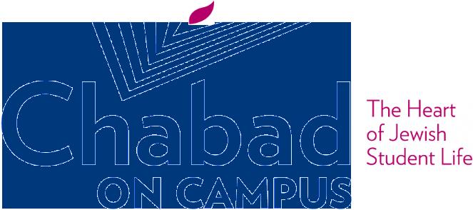 UD Chabad