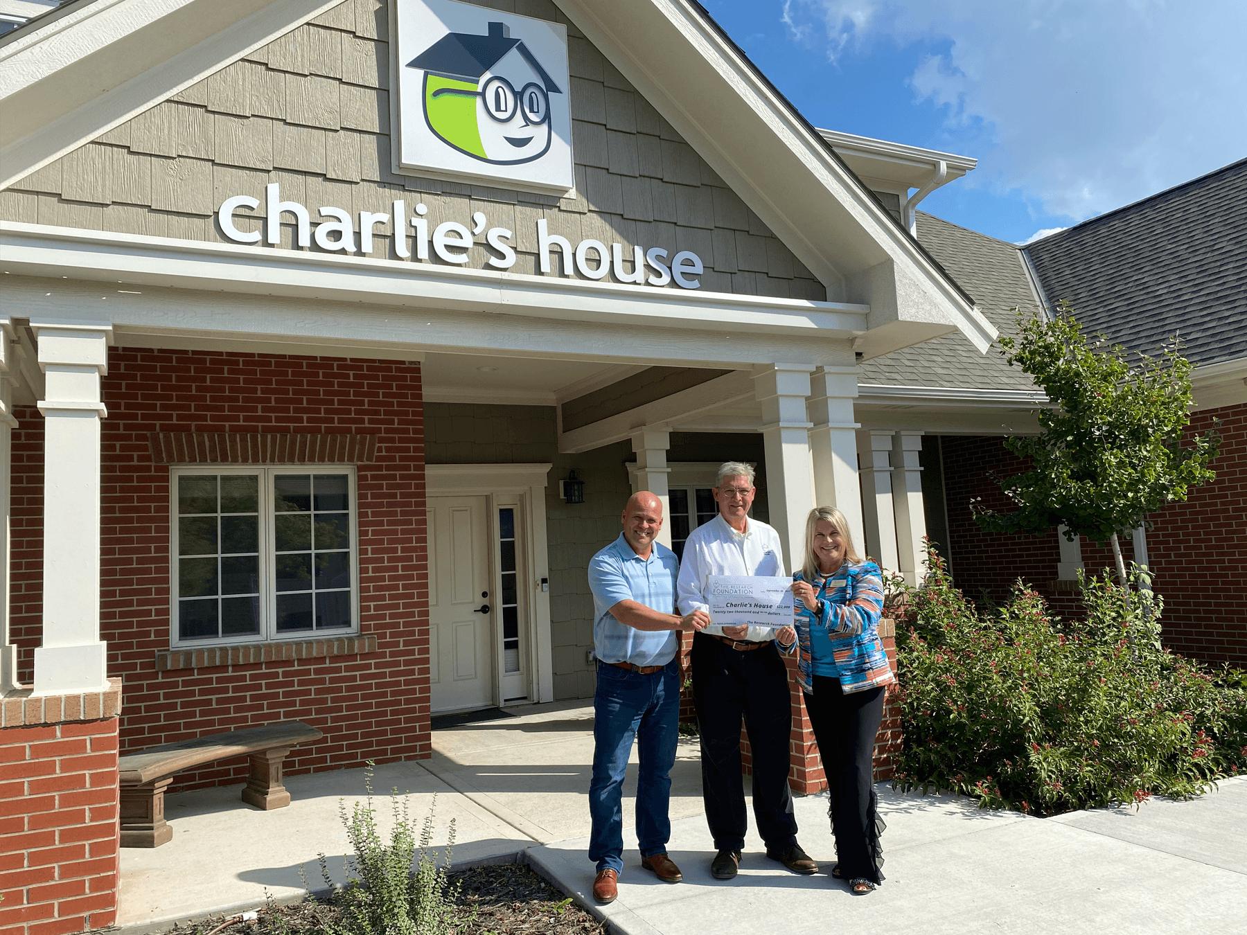 charlies-house