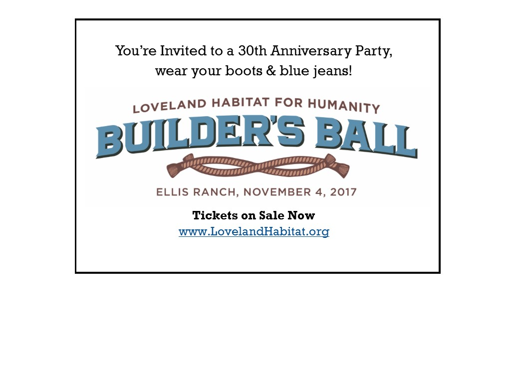 Saturday, Nov 4 at Ellis Ranch!
