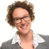 Emily Lecuyer, Treasurer