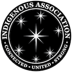 Indigenous Association