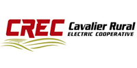 Cavalier Rural Electric Cooperative