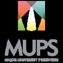 Major University Presenters Diversity Symposium