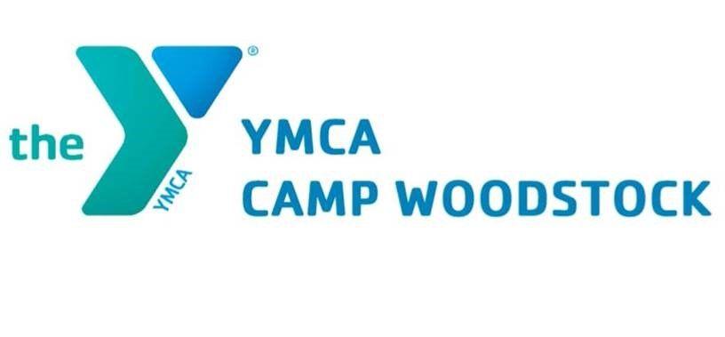 YMCAWoodstock