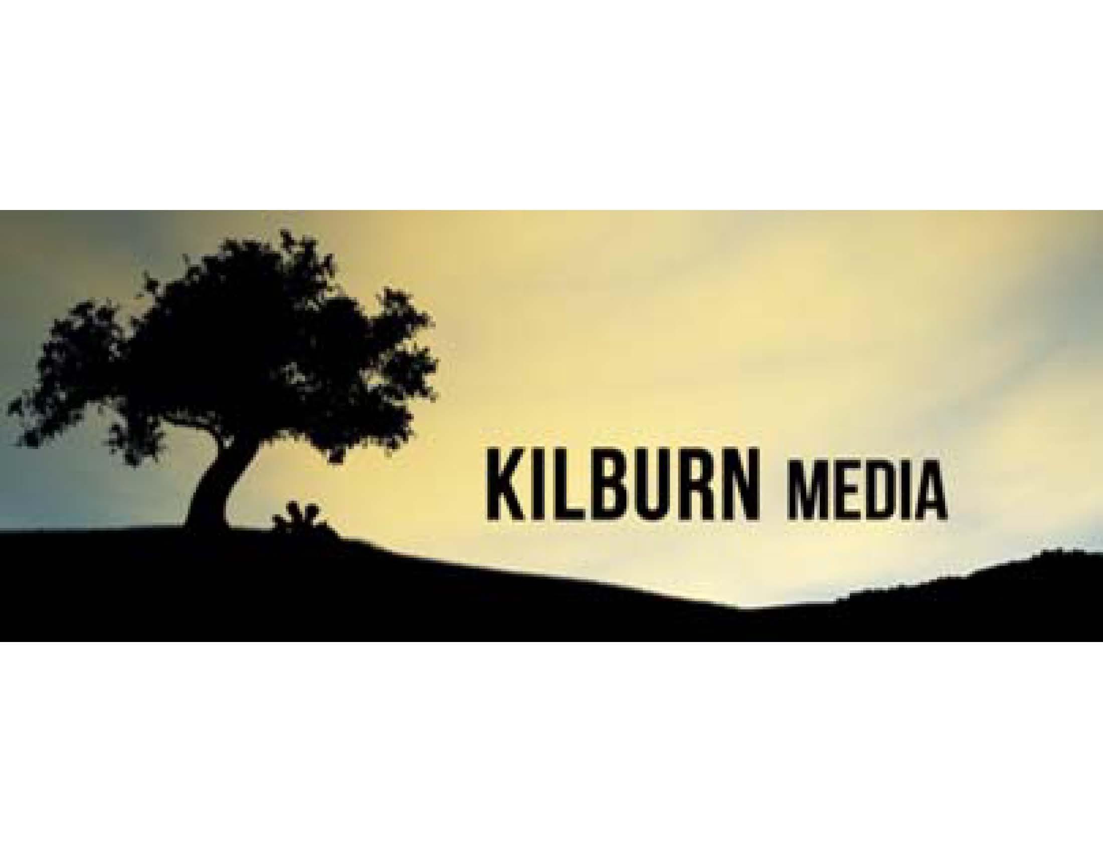 Kilburn Media