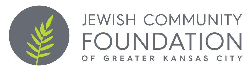 JCF Logo - Horizontal Full Color - .eps